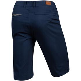 PEARL iZUMi Rove Shorts Heren, navy